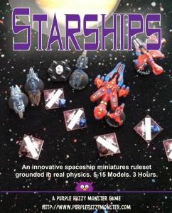 STARSHIPS_flyer_VFinal